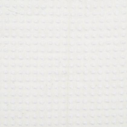 Dot - WHITE