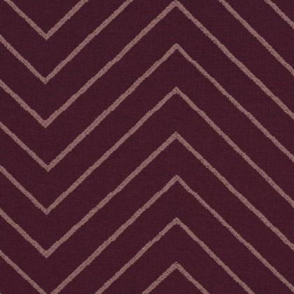 Up And Down - BURGUNDY