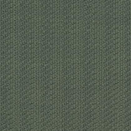 Ringmaster - GREEN