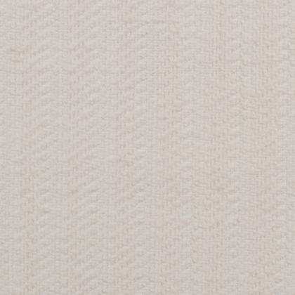 Ringmaster - WHITE