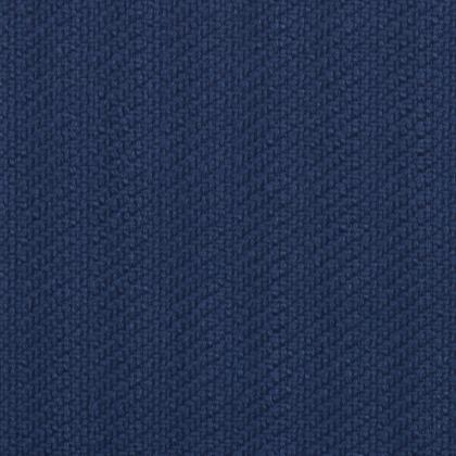 Ringmaster - BLUE