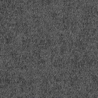 Moon Dust - GREY