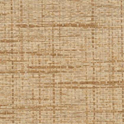 Opaline Walls - WHEAT