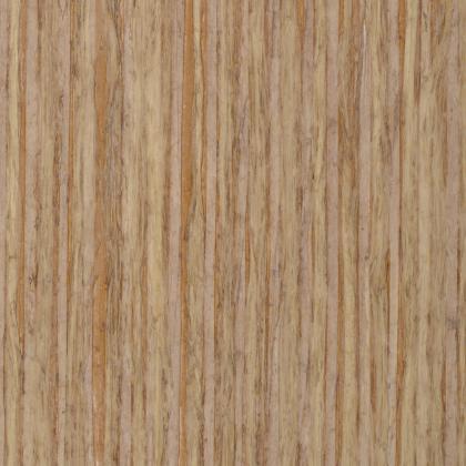 Bamboozle - TAN