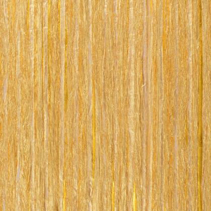 Bamboozle Metallic