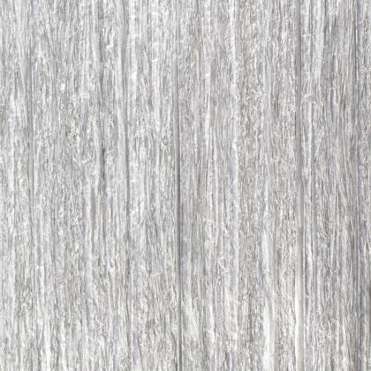 Bamboozle Metallic - SILVER