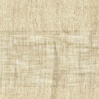 Summer Squall Stripe - LINEN