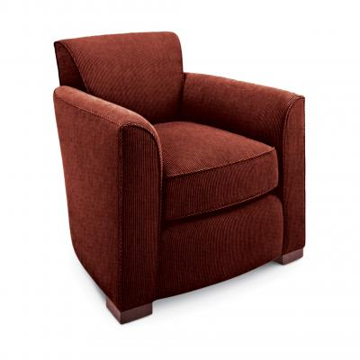 Noble Chair - .