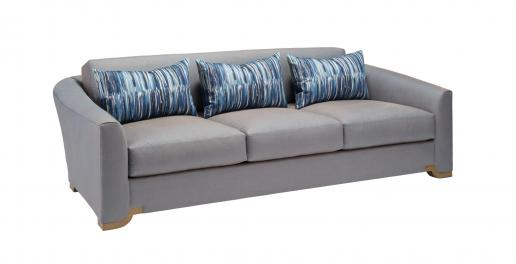 Brilliant Halo Coupe Sofa Halo Creativecarmelina Interior Chair Design Creativecarmelinacom