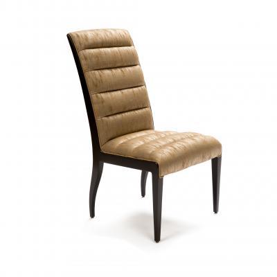 Fiona Side Chair - .