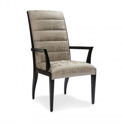 Fiona Arm Chair - .