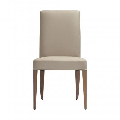 Cecilia Side Chair - .