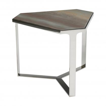 Forma Table - None