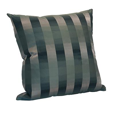 Pillow 21x21 In - .