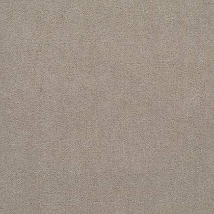 Mohair - TAUPE