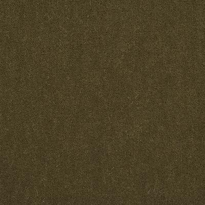 Mohair - OLIVE