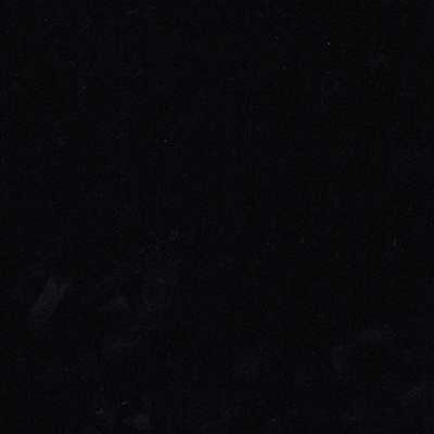 Glace - BLACK