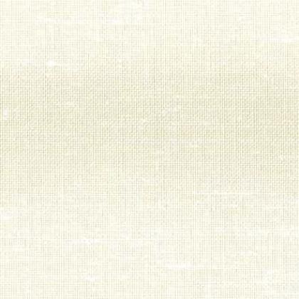 Linen Texture I - BLEACHED