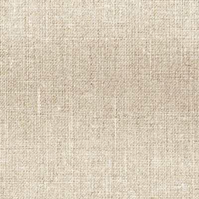 Linen Texture Ii - NATURAL