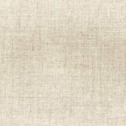 Linen Texture Iii