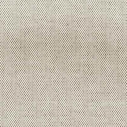 Linen Texture Iv - NATURAL