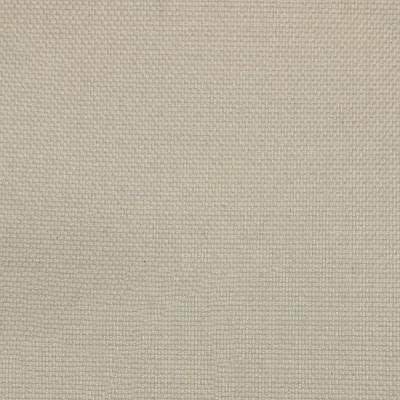 Linen Texture Iv - BLEACHED