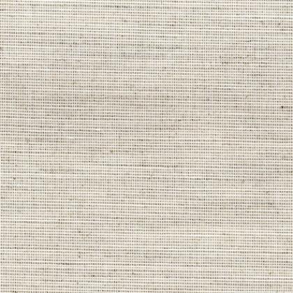 Linen Texture Vi