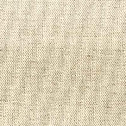 Linen Texture Vii