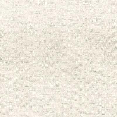Linen Texture Viii - BLEACHED