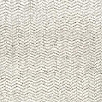 Linen Texture Ix - NATURAL