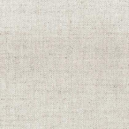 Linen Texture Ix