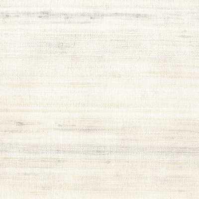 Silk Texture I - NATURAL